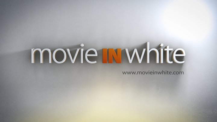 Movie In White